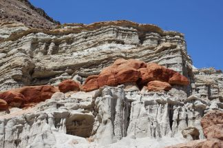 red rock2